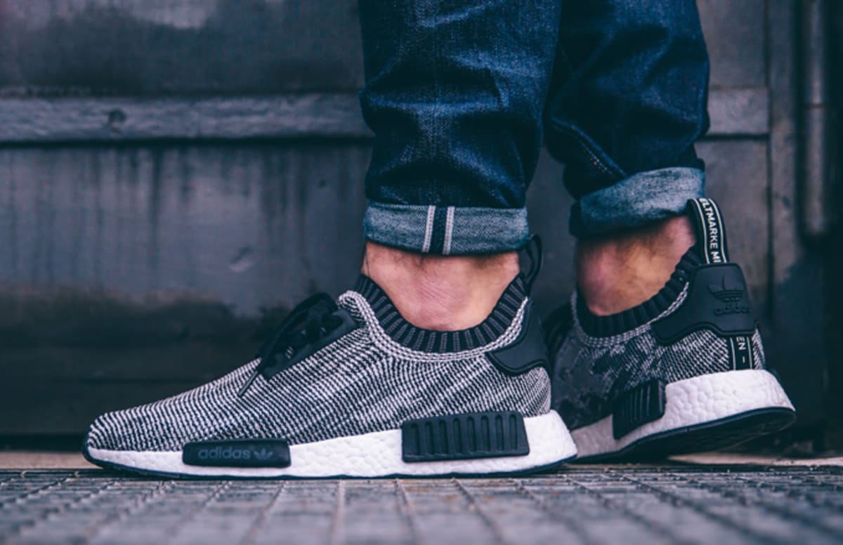 c56093c5ee915 Here s an On-Feet Look at the adidas NMD
