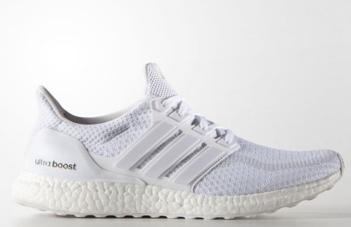 Adidas Running Shoes Light Supreme