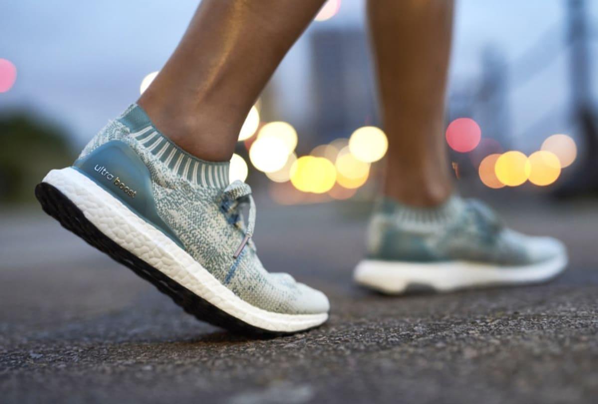 e9dad46e1 Adidas Ultra Boost Uncaged Mint wallbank-lfc.co.uk