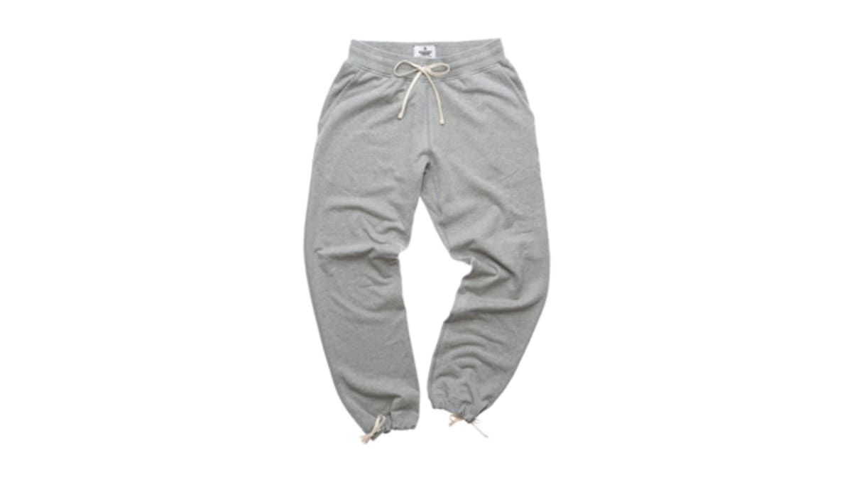 A Lazy Guy S Guide To Sweatpants Complex