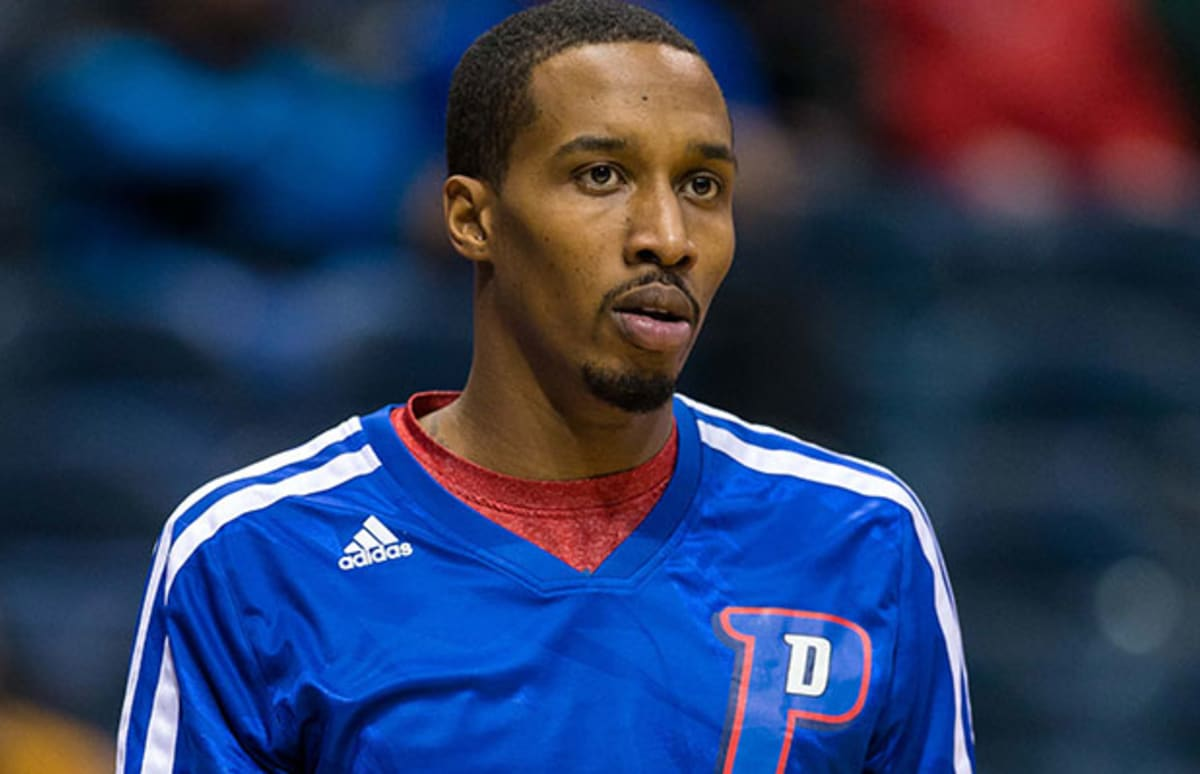brandon jennings - photo #33