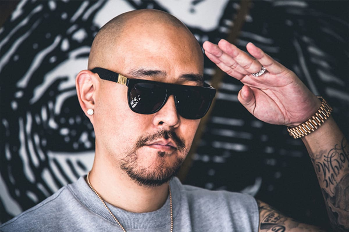 Auto Care Center >> Celebrity Jeweler Ben Baller Is Launching His Own Upscale ...