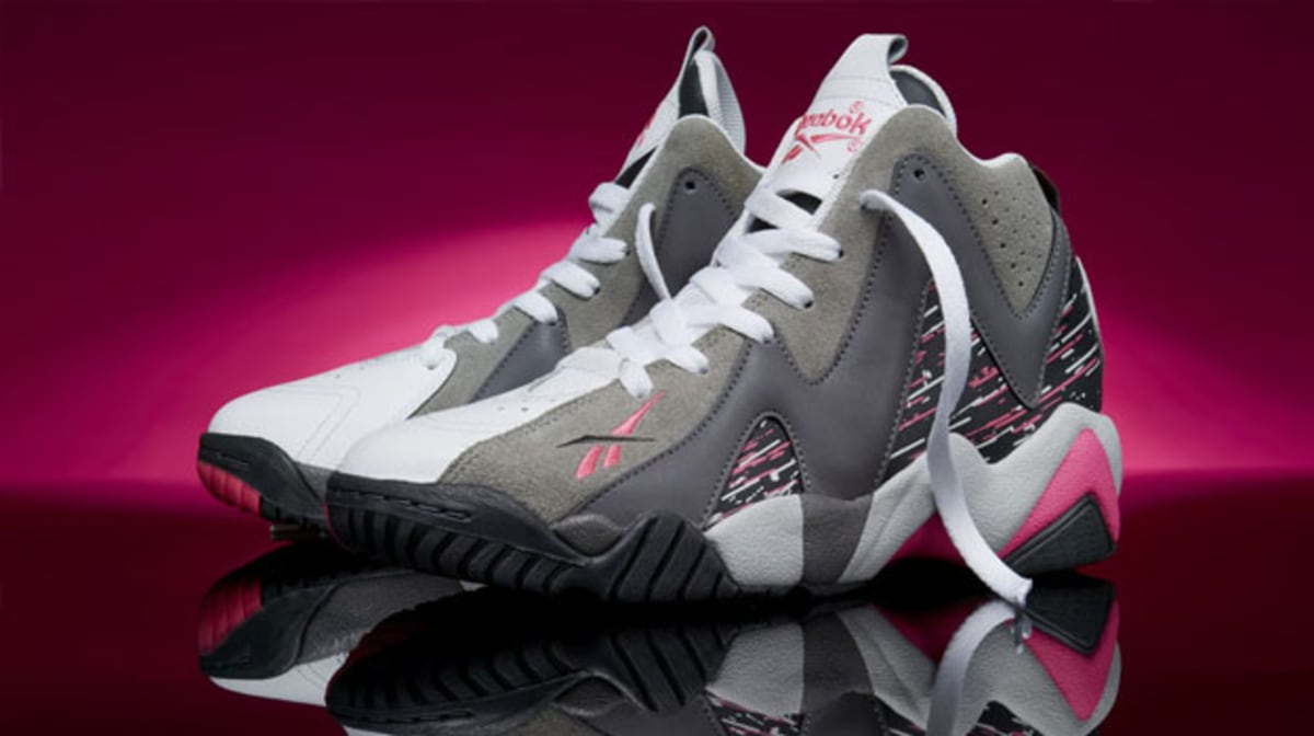 d0b658f8551733 Counting Down the Best Breast Cancer Awareness Sneakers of 2014