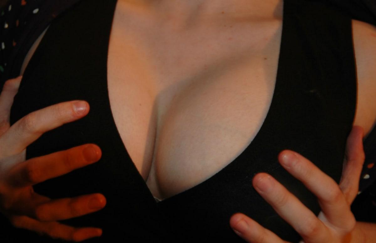 tissit kuvakasa asian massage sex