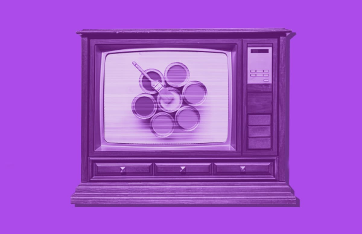 Home Design Shows the best home decorating tv shows of all time | complex