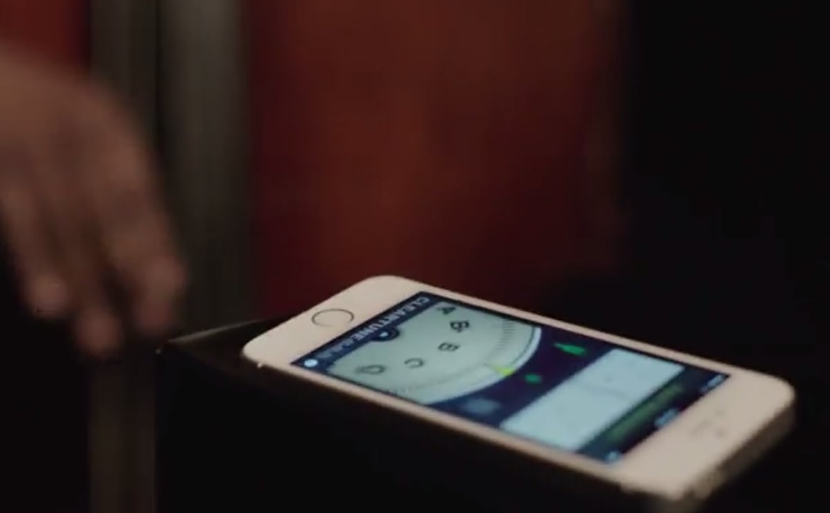 """Apple's """"Powerful"""" New Ad Uses a Crowdsourced Pixies Song ..."""