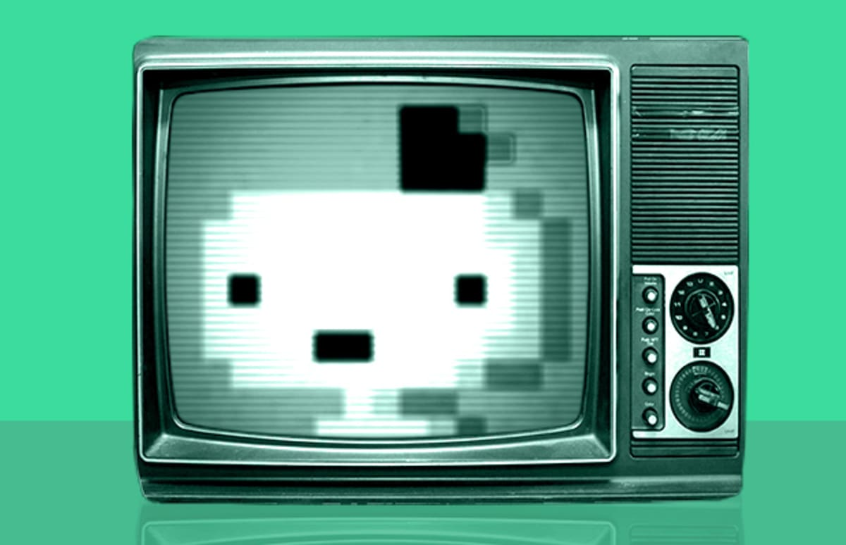 Know Your History: 10 Video Game Documentaries You Need to Watch ...