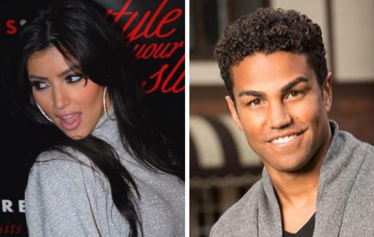 Did Kim Kardashian Lose Her Virginity To Michael Jacksons -1215