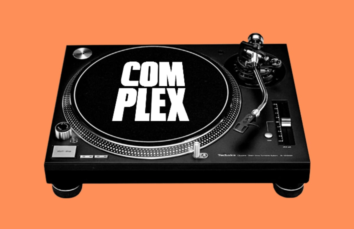 Lettas Mix For Birds In The Sky Up Look Sharp Best Mixes Cannibal Spyro Kabylake Of Week Complex
