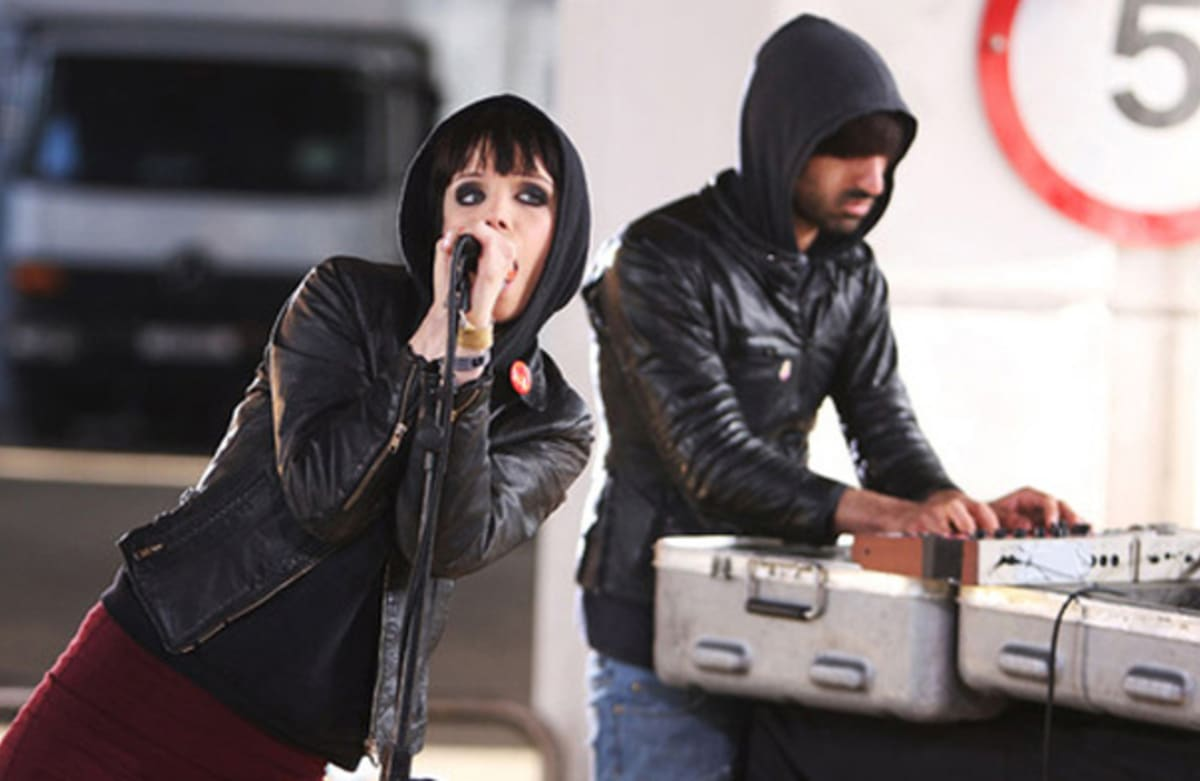 crystal castles courtship dating song meanings Mp3 music download crystal castles insulin official crystal castles courtship dating official download the new songs from the best artist like badshah.