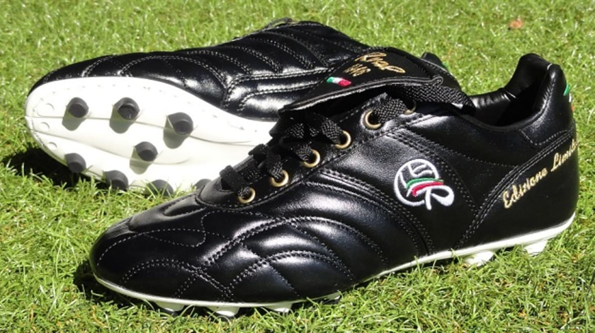 87b341838b79 Soccer Cleats We Wish Were Available in the US