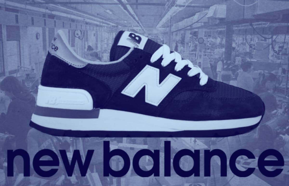 50 things you didnt know about new balance complex biocorpaavc Choice Image
