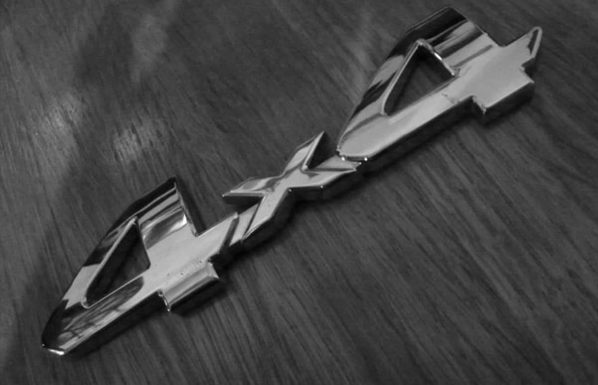 10 Fun 4x4s You Can Get For Less Than 5000 Complex Suzuki Samurai Four Doors