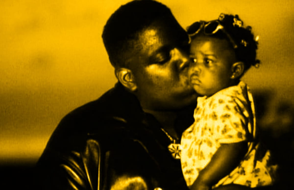 For My Rap Brothers With Daughters: Loving (and Hating) Hip-Hop on Father's Day