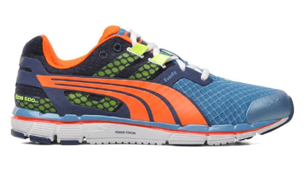New Lightweight Nike Running Shoes