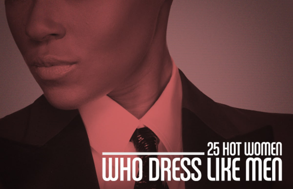 25 nasty things guys think are sexy