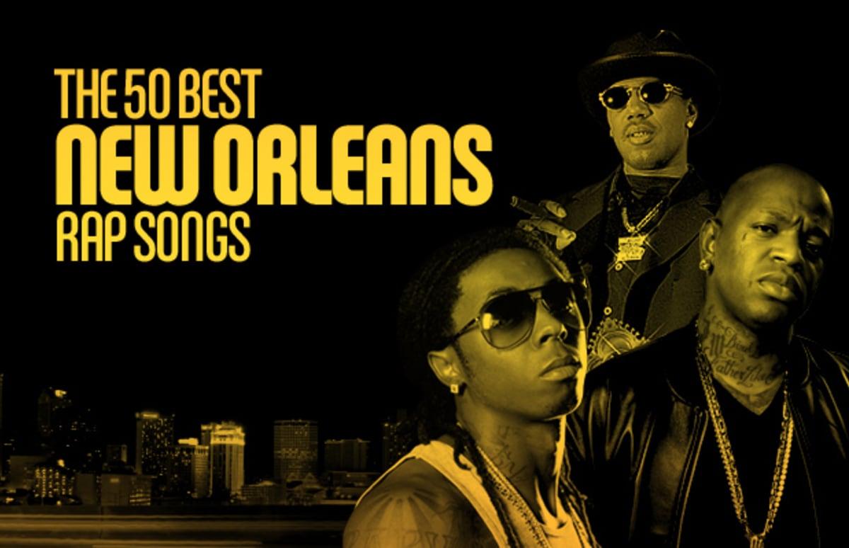 New Orleans Music | Jazz