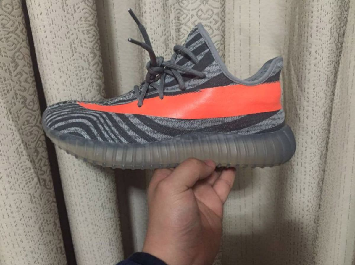 kanye west yeezy boost retail price replica yeezy boost v2 size 13