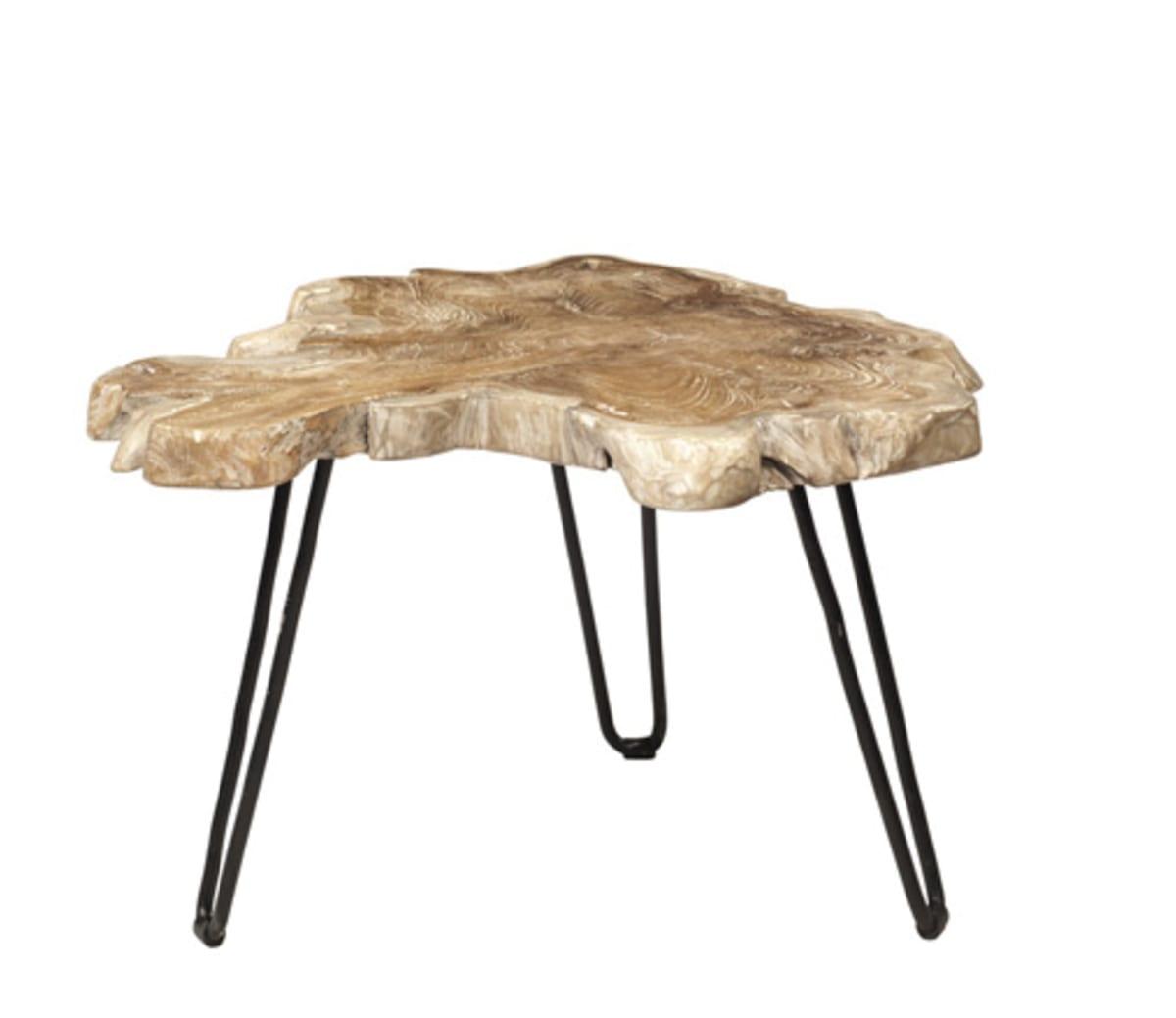 10 places to buy affordable furniture complex. Black Bedroom Furniture Sets. Home Design Ideas