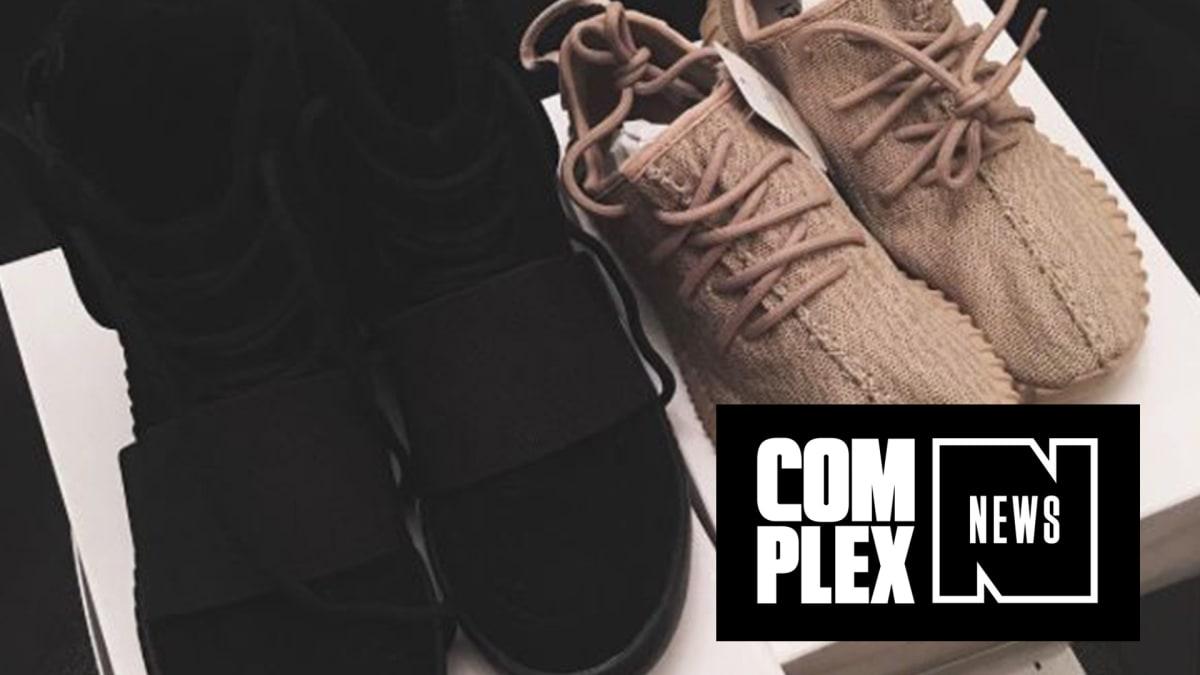 867d3d50b4d adidas Yeezy 750 Boost