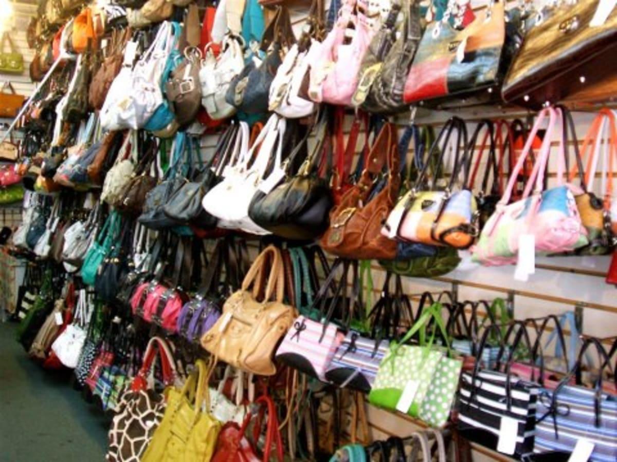 Shoe Shops For Sale South Australia