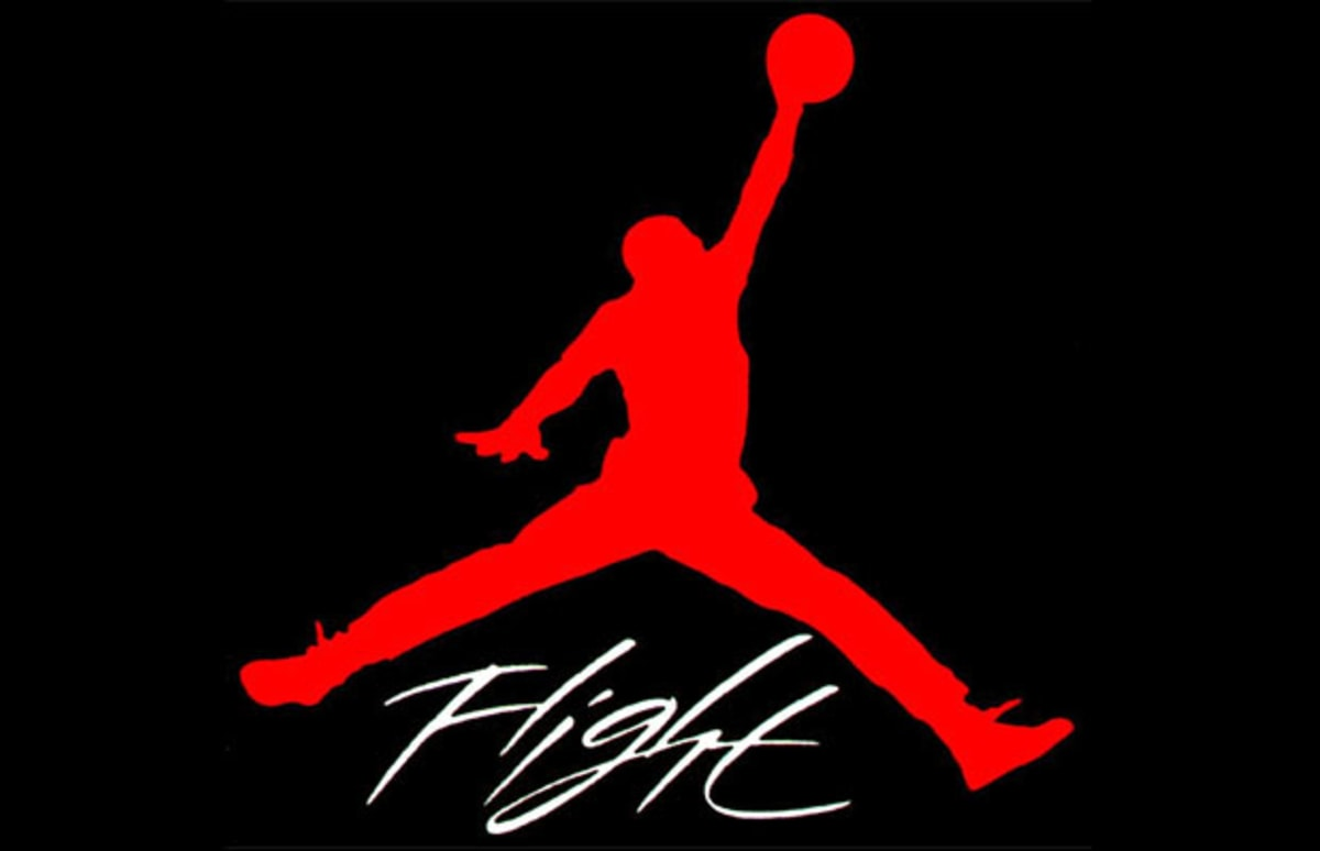 an introduction to the life of michael jordan Yet midway through jordan's career, several life changing michael changed the way dissertation or research paper on michael jordan from our online.