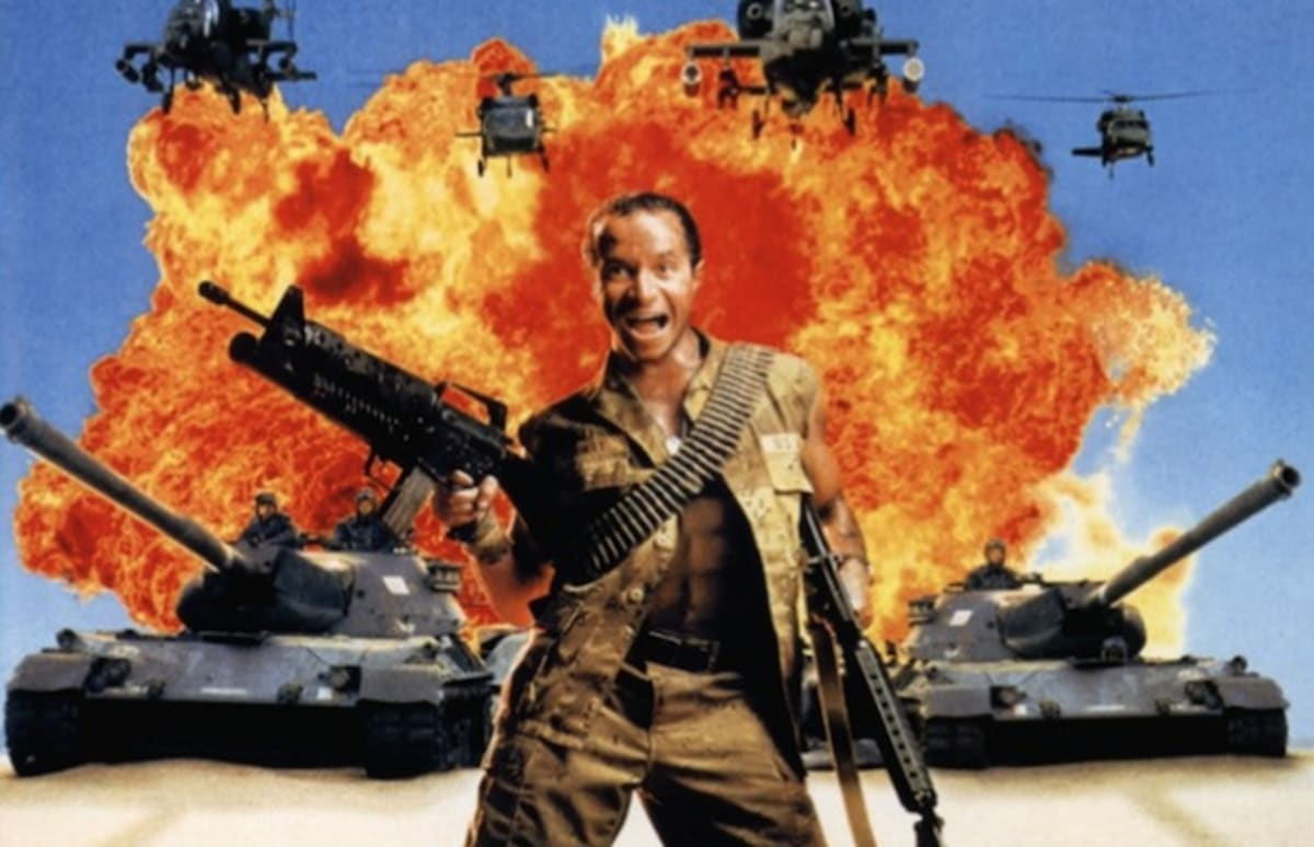 pauly shore and andy dick would like a in the army now sequel complex. Black Bedroom Furniture Sets. Home Design Ideas