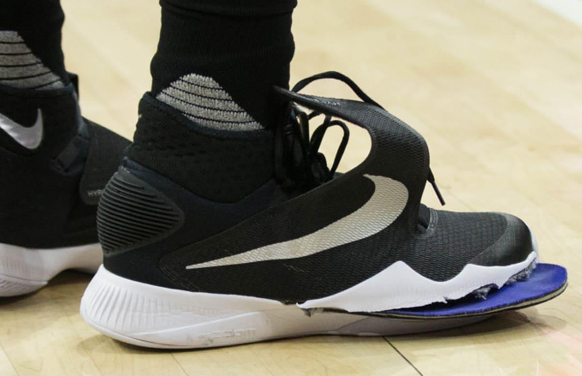Nike Earl Shoes Australia