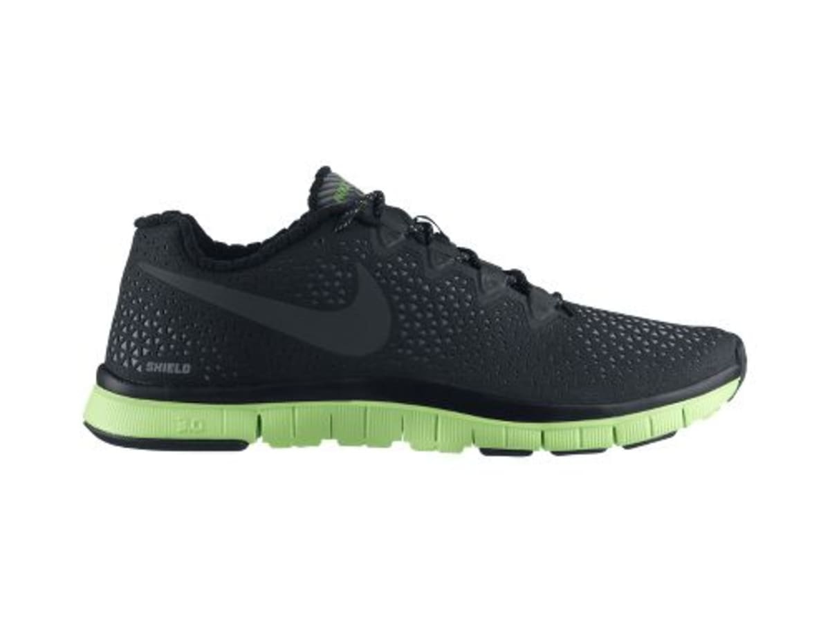 1434744f5c303 Kicks of the Day  Nike Free Haven 3.0 Shield