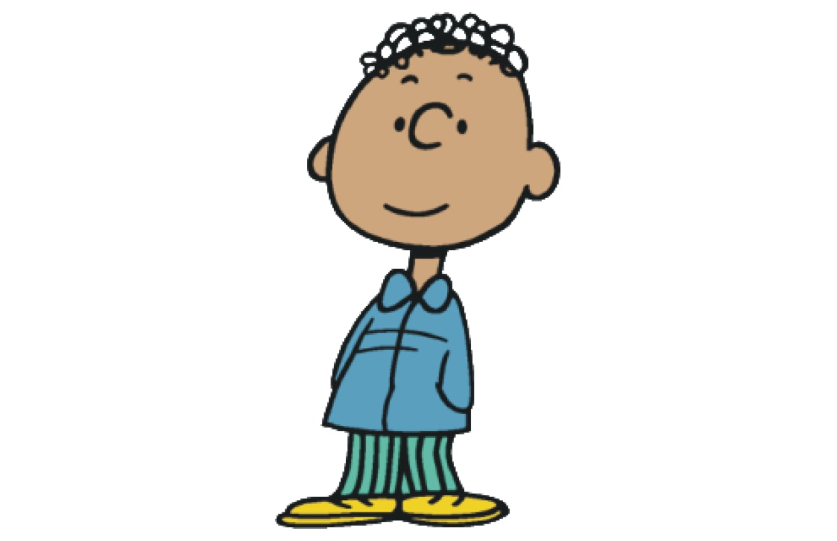 peanuts characters Explore peanuts worldwide's board peanuts characters on pinterest | see more ideas about peanuts characters, charlie brown peanuts and peanuts snoopy.