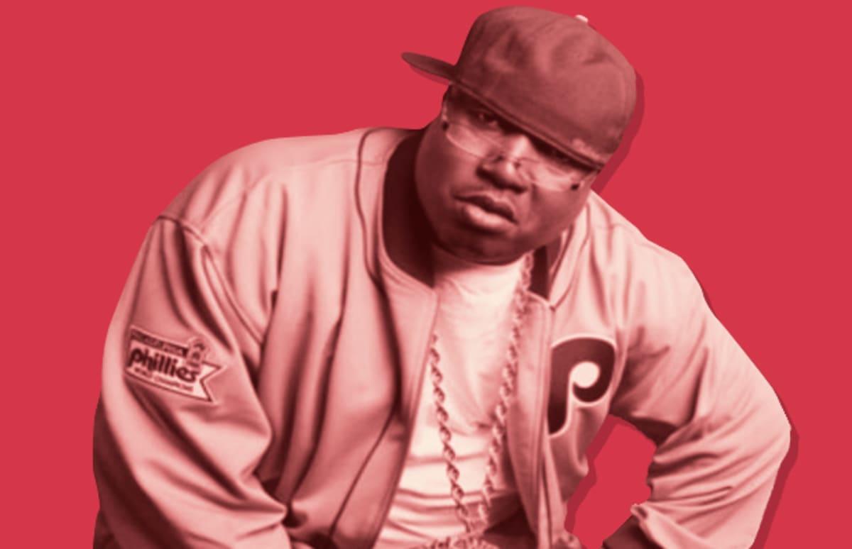 Summary -> 90s Rappers List - stargate-rasa info
