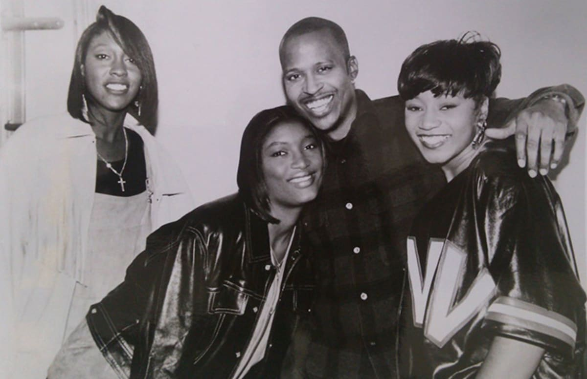 brian alexander morgan interview the swv producer on his