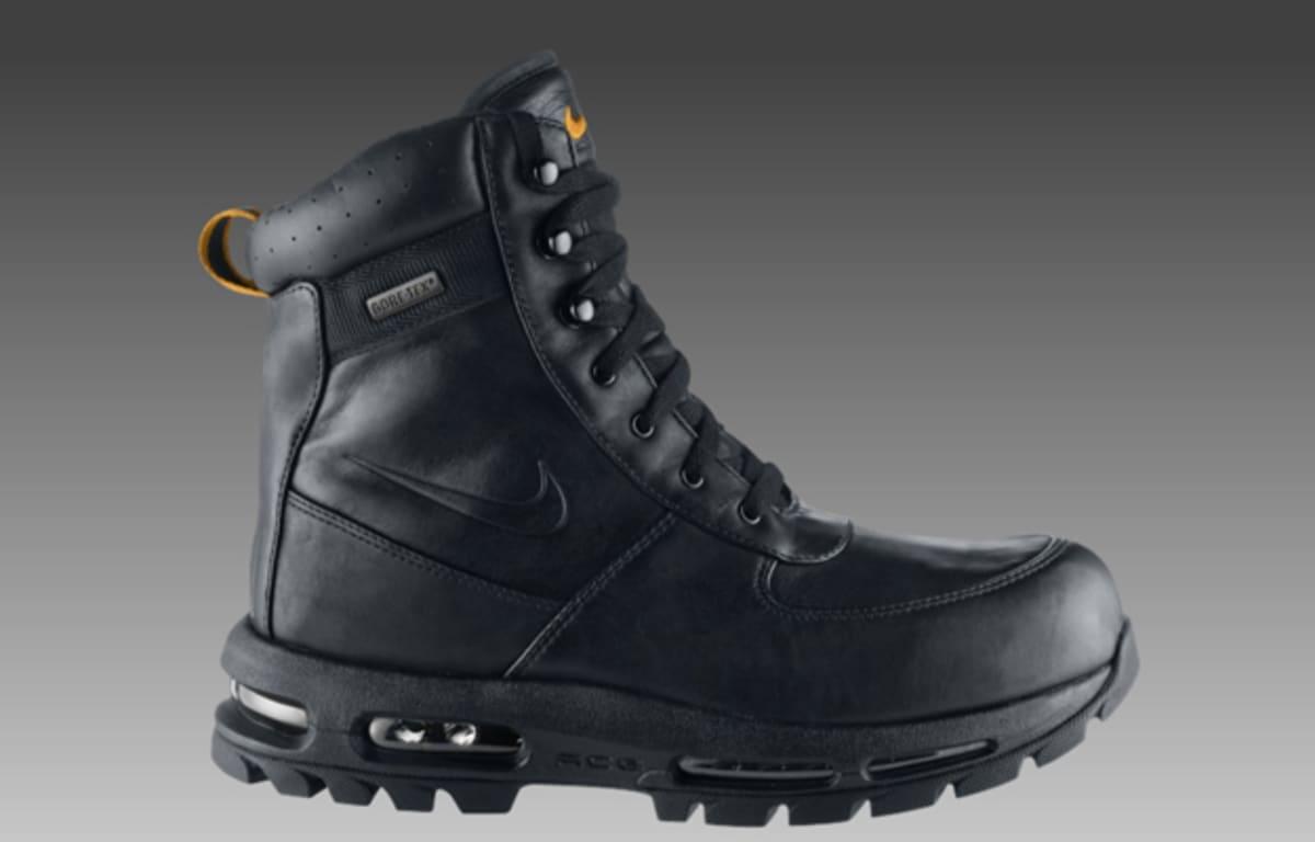 Nike Acg Air Max Goa Vi Gtx Boot Complex