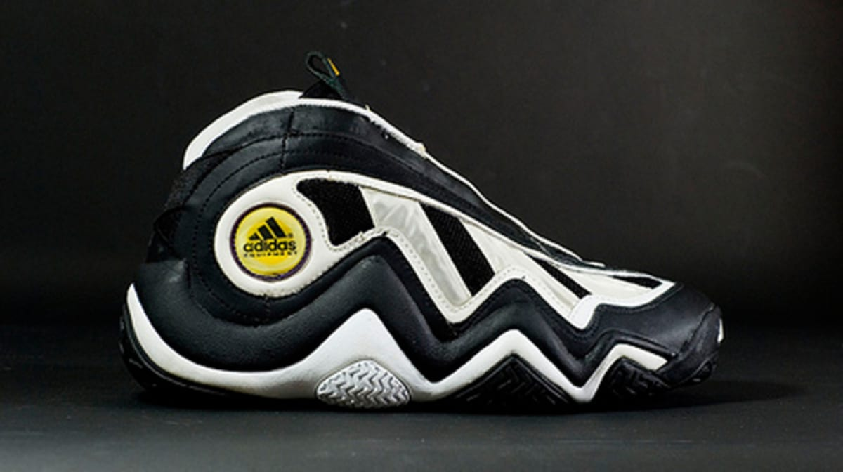 the 8 best adidas feet you wear basketball shoes complex
