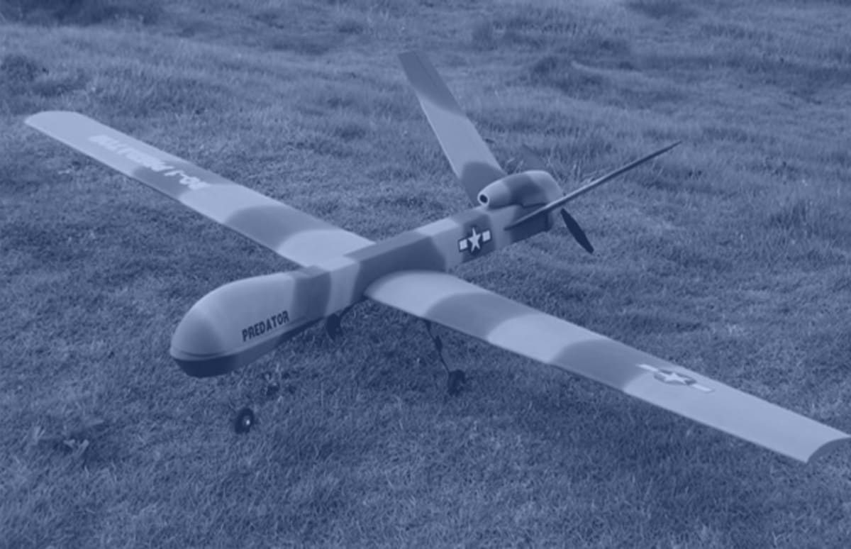 Military Vehicles For Sale Canada >> 10 Best Drones For Sale Right Now | Complex