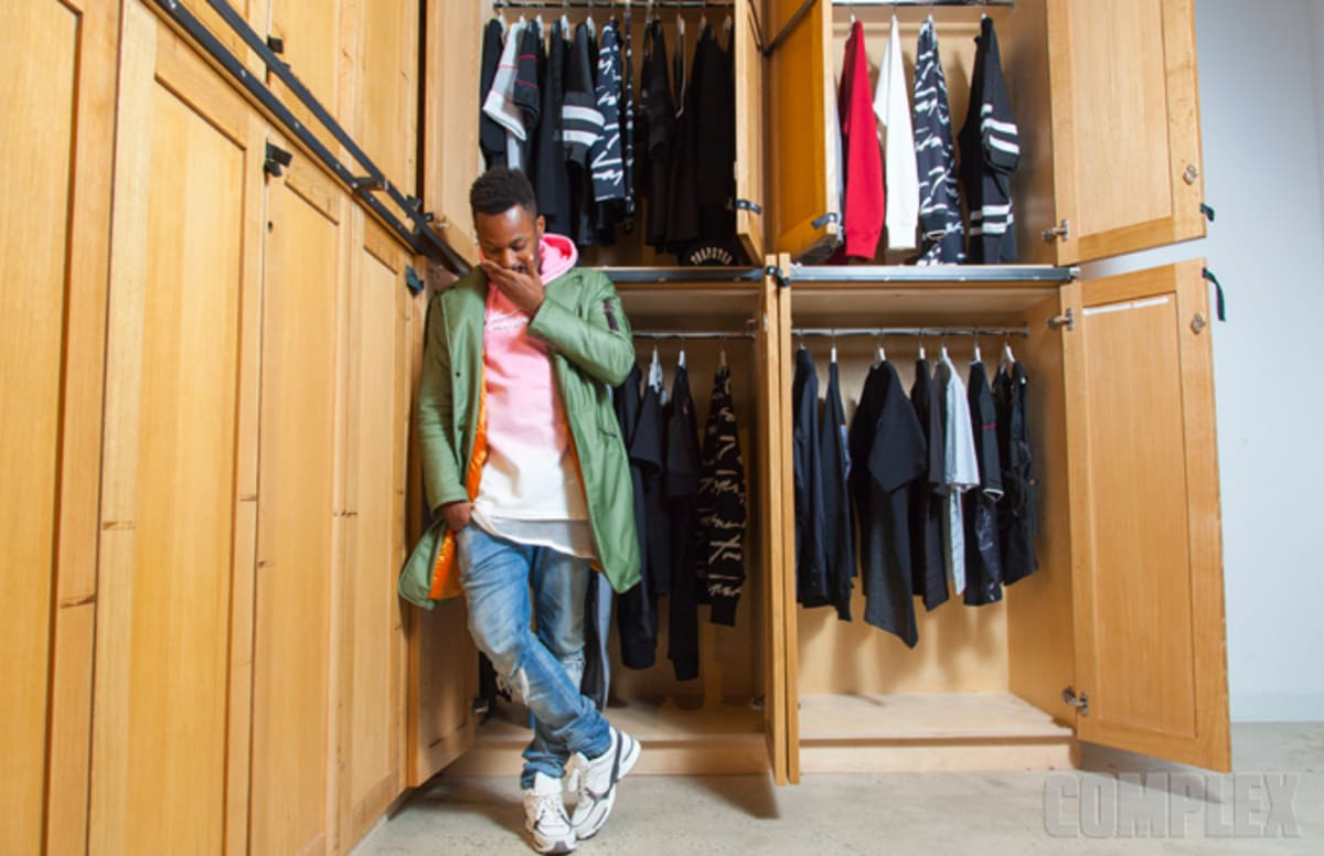 Wardrobe Or Closet Placement Tips Amazing Perfect Home Design
