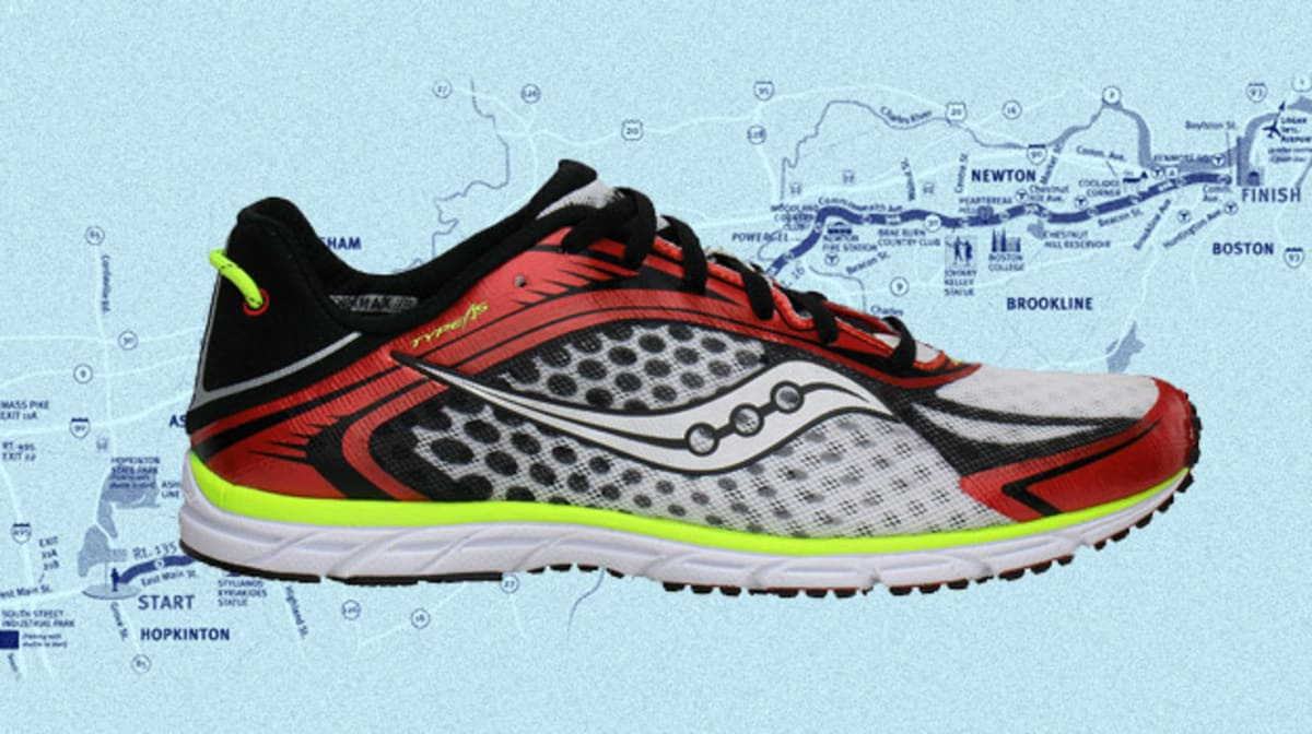 best nike racing shoes running application