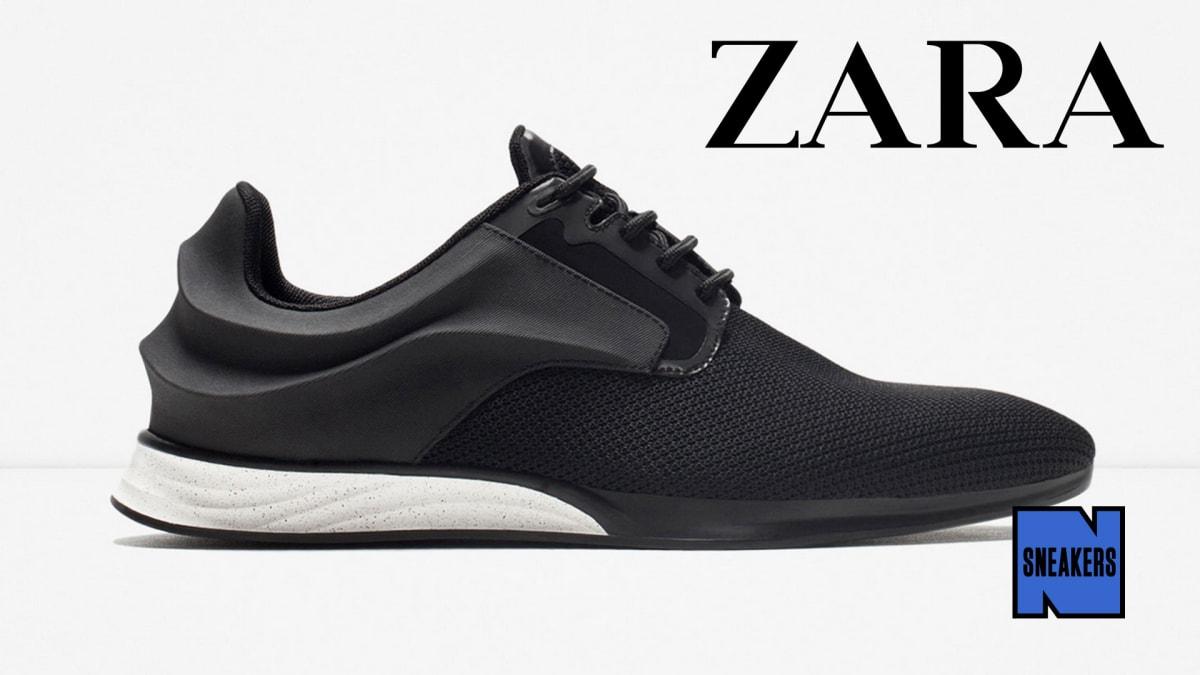 b07250275 Zara