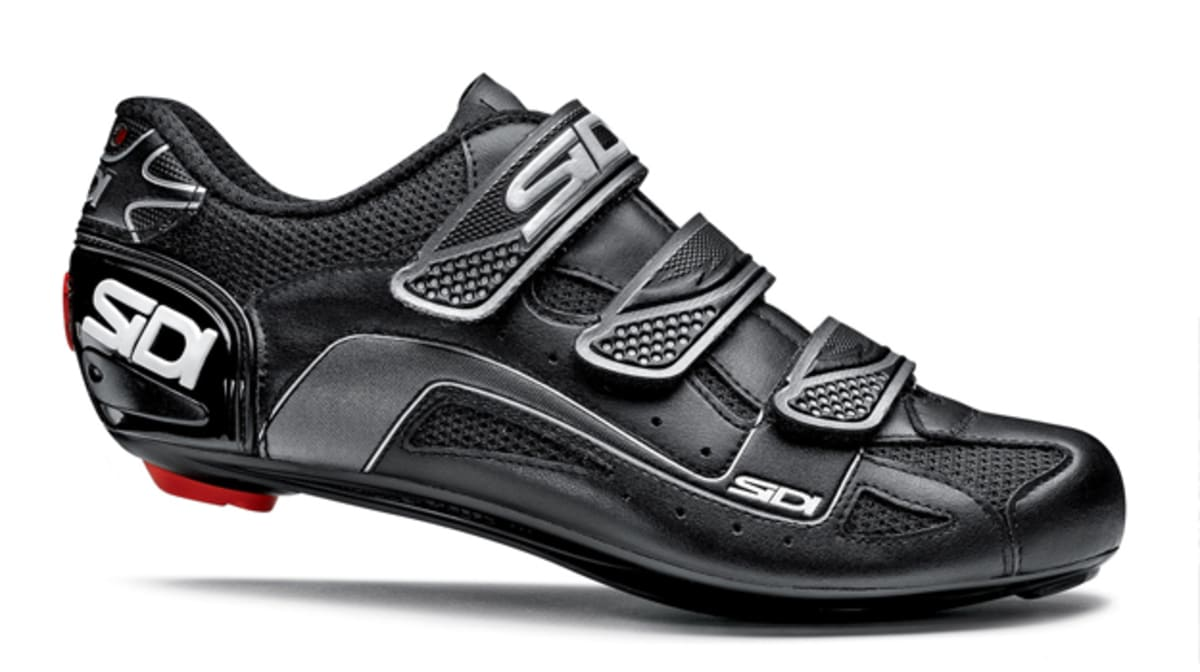 Top Rated Indoor Cycling Shoes