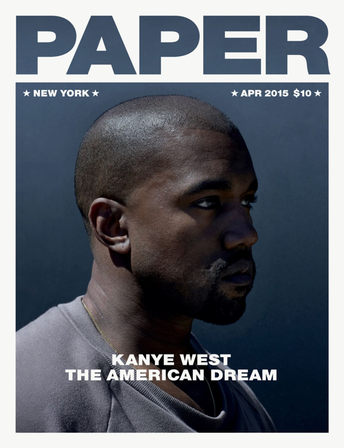 the undeniable influence of kanye west essay