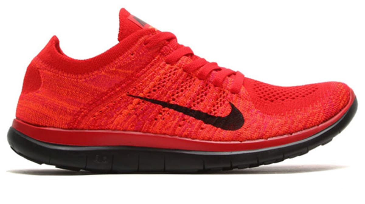 Nike Free 4.0 V3, Buy Cheap Nike Free 4.0 V3 Running Shoes