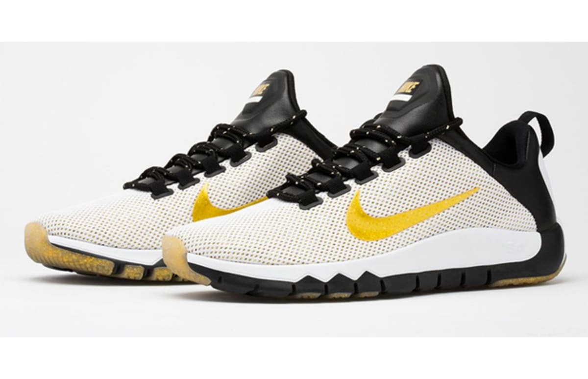 nike free trainer 5 0 ratings for roseanne
