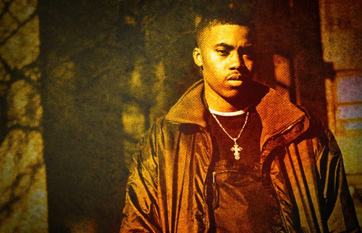 Top 30 Gangsta Rap Songs - YouTube