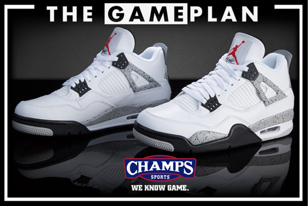 9cf91c2bc7a2 ... shopping champs sports introduces the air jordan bordeaux 42625 23a99