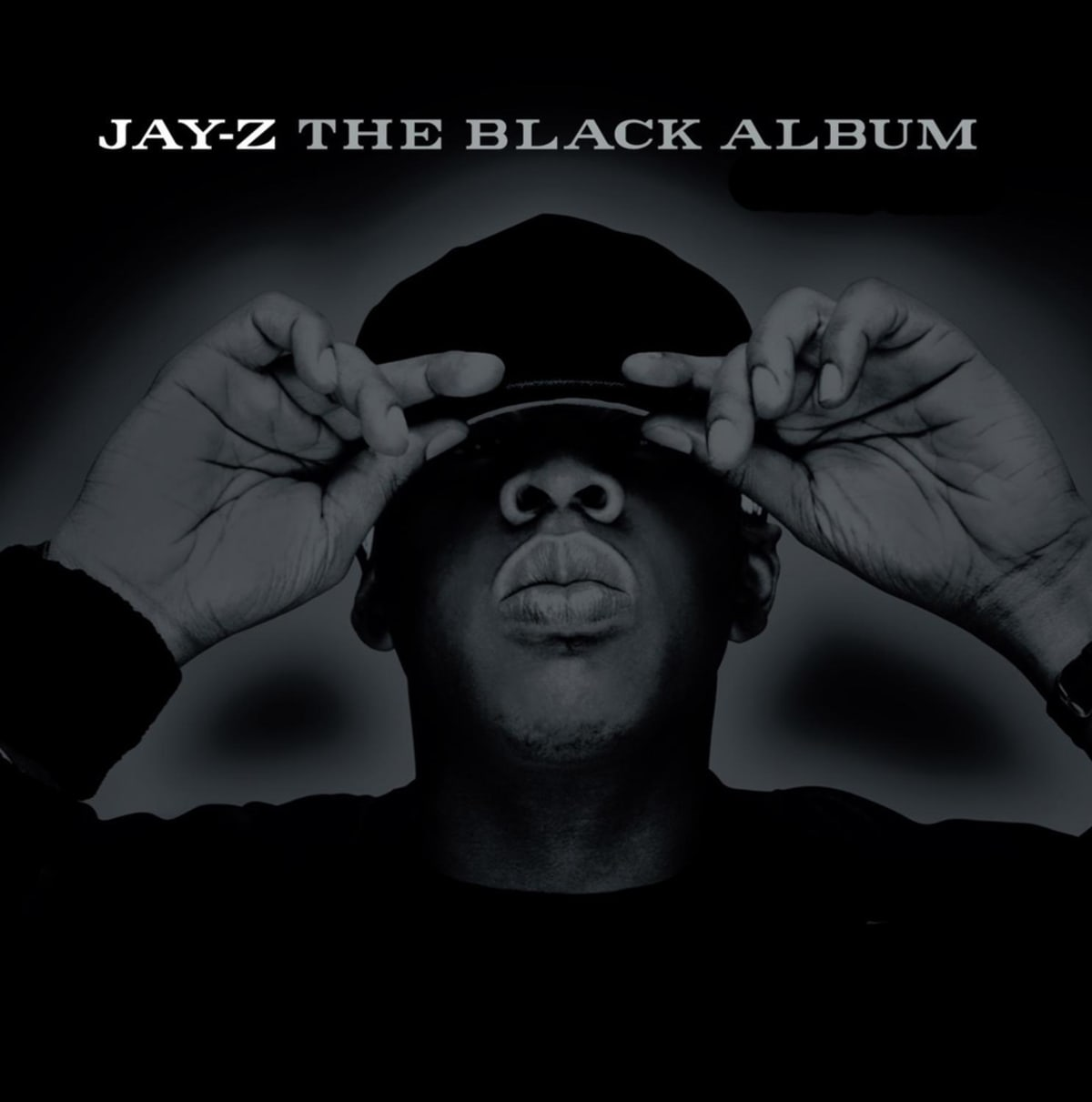 Looking back at jay zs the black album 10 years later complex malvernweather Choice Image