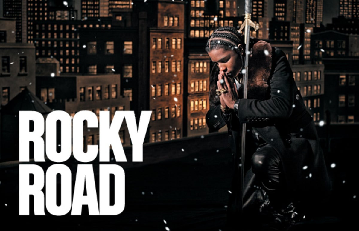 1302ad536ddb2 A AP Rocky  Rocky Road (2012 Cover Story)