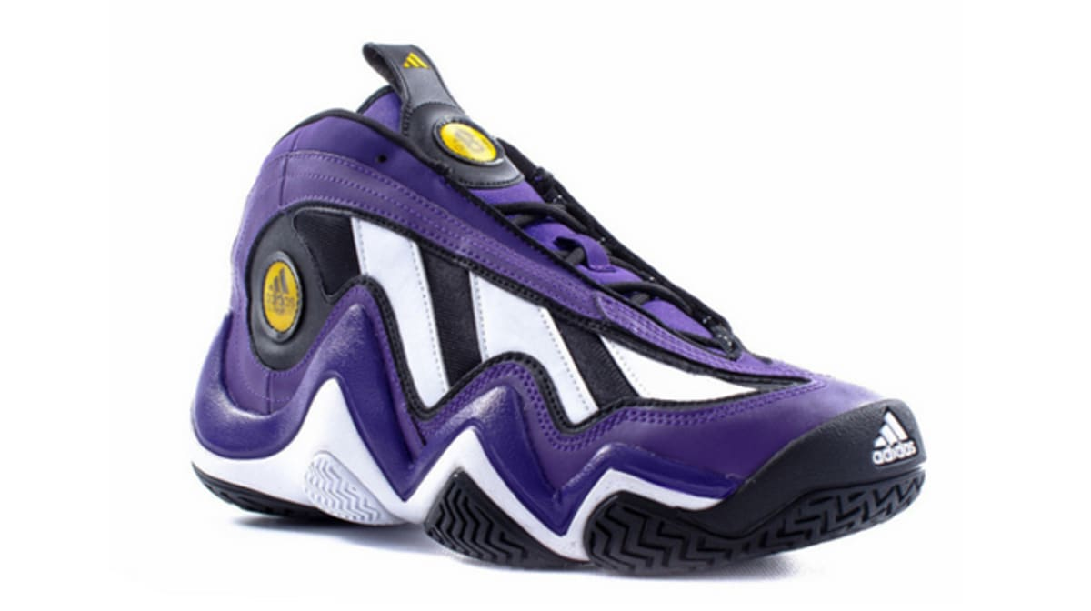 336403367ef The 10 Best Basketball Shoes for Fat Guys. Nightwing2303. ByNightwing2303