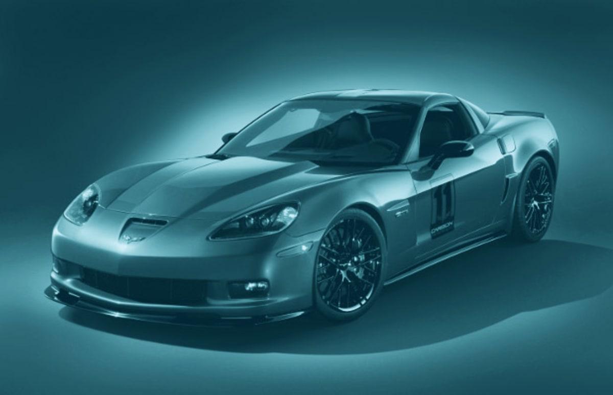 2 C5 R The 25 Fastest Corvettes Ever Made Complex C6 Corvette Painted Fuse Box Cover