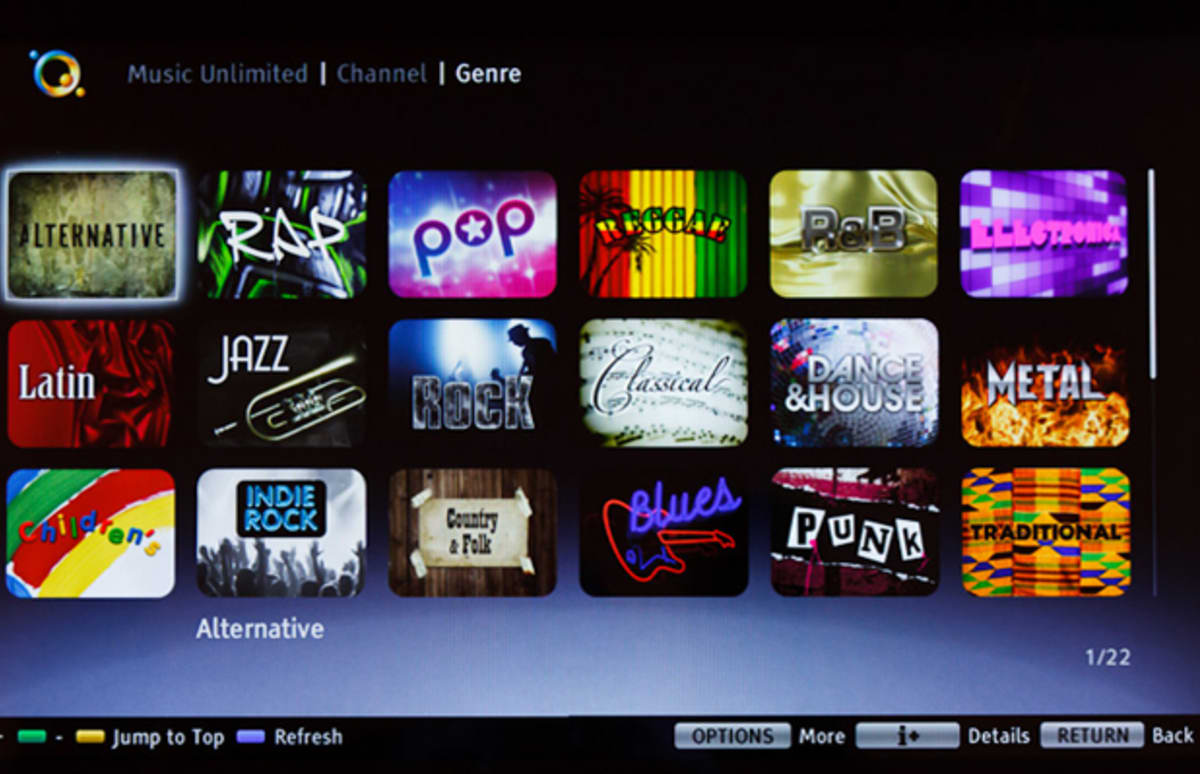 PlayStation 3  Wikipedia