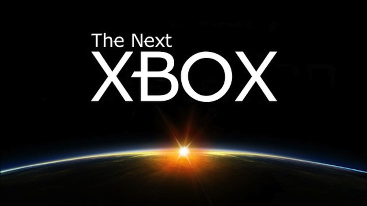 Next Xbox Will NOT Require an Always On Internet Connection